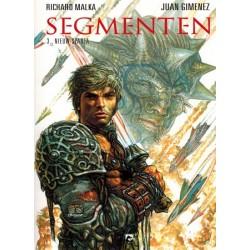 Segmenten 03 Nieuw Sparta