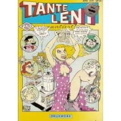 Tante Leny Presenteert 21 1e druk 1976