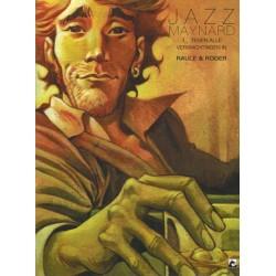Jazz Maynard 03 Tegen alle verwachtingen in
