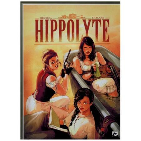 Hippolyte HC