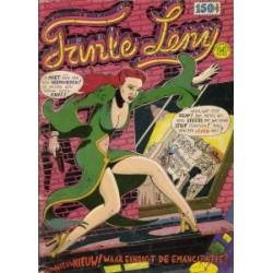 Tante Leny Presenteert 14 1e druk 1973