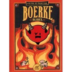 Boerke  Bijbel 02 HC