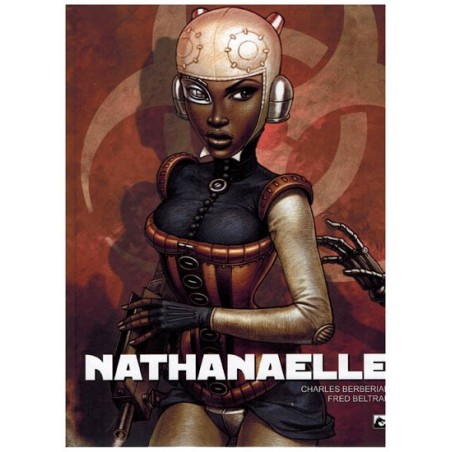 Nathanaelle HC