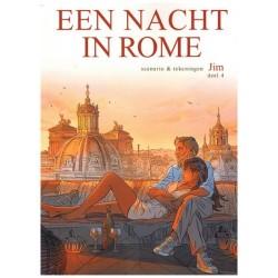 Nacht in Rome 04
