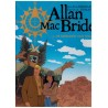 Allan Mac Bride 02 De geheimen van Walpi