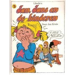 Jan, Jans en de kinderen 03 herdruk
