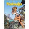 Natasja   integraal 06 HC 1997-2007