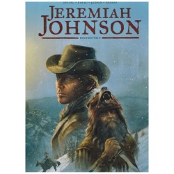 Jeremiah Johnson 01