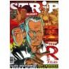Strip glossy 20