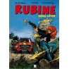 Rubine  14 Serial lover