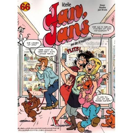 Jan, Jans en de kinderen  66