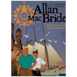 Allan Mac Bride HC 03...