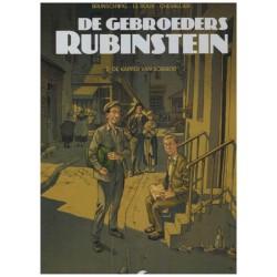 Gebroeders Rubinstein HC 02...