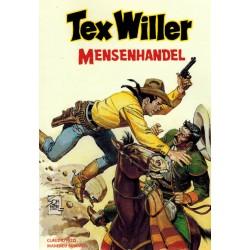 Tex Willer  Annual 15...