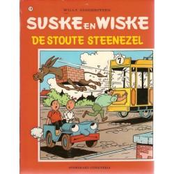 Suske & Wiske  178 De...