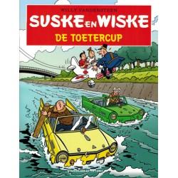 Suske & Wiske...
