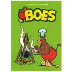 Boes  23