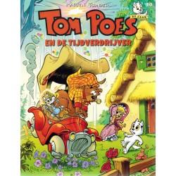 Tom Poes  ballonstrip C10...