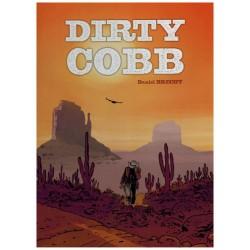 Dirty Cobb HC