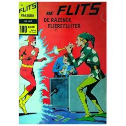 Flits classics 01 De...