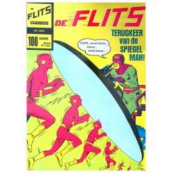 Flits classics 02 Terugkeer...