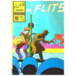 Flits classics 03 De...