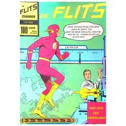 Flits classics 04 Snelheid...