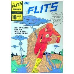 Flits classics 05 De...