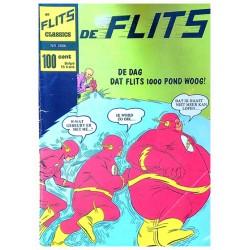 Flits classics 06 De dag...