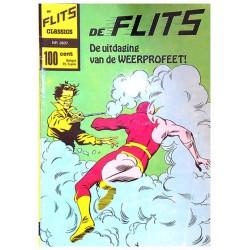 Flits classics 07 De...