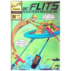 Flits classics 08 De...