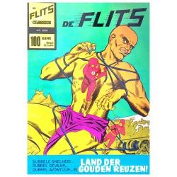 Flits classics 09 Land der...