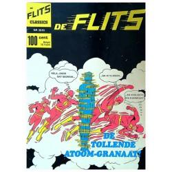 Flits classics 10 De...