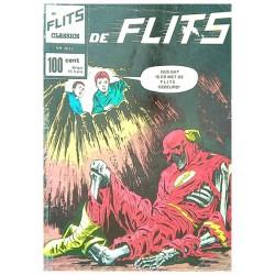 Flits classics 12% De drie...