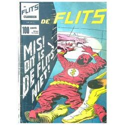 Flits classics 13 Mis! Dit...