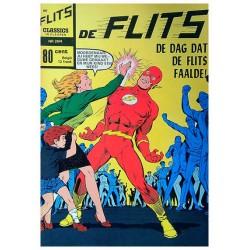 Flits classics 14 De dag...