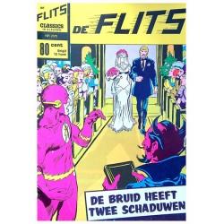 Flits classics 15 De bruid...