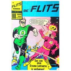 Flits classics 17 Een van...