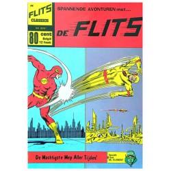 Flits classics 18 De...