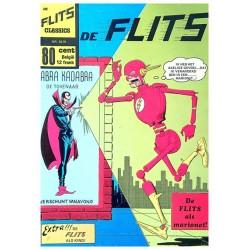 Flits classics 19 De Flits...