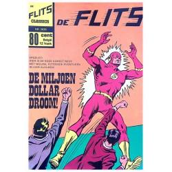 Flits classics 20 De...