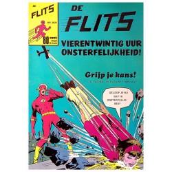 Flits classics 21...