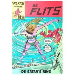 Flits classics 22 De...
