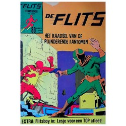 Flits classics 23% Het...