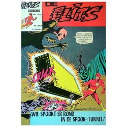 Flits classics 28 Wie...