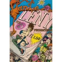 Tante Leny Presenteert 05 1e druk 1971