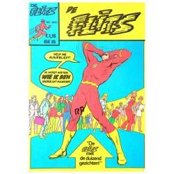 Flits classics 32 De Flits...