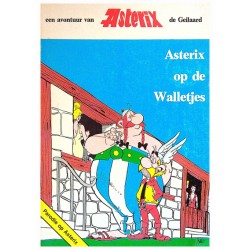 Asterix sexparodie Asterix...