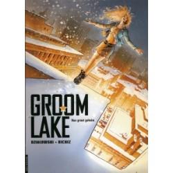 Groom Lake 02 Hun groot geheim