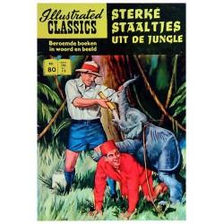 Illustrated Classics 080...